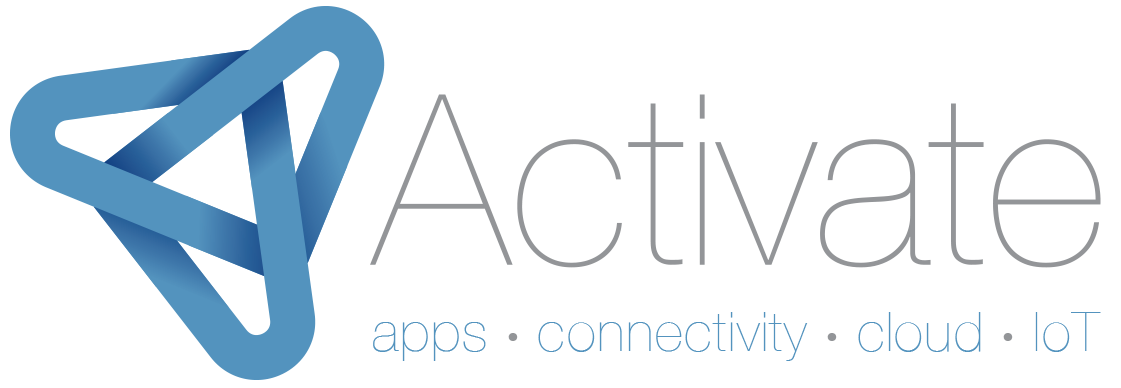 Activate Distribution